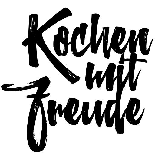 cropped-kochenmitfreude_Logo_black.png